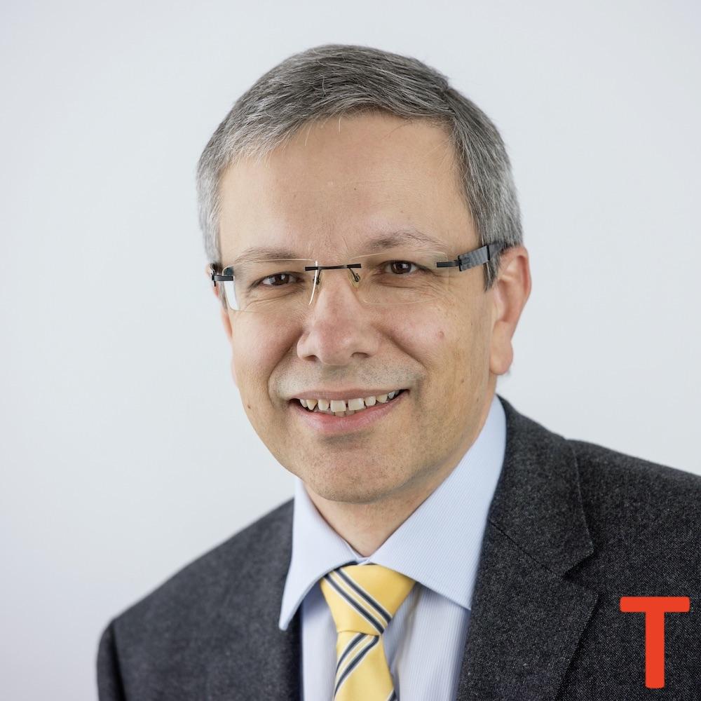AndréMoesch