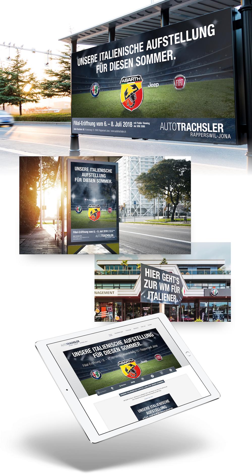 Auto_Trachsler_blog_1