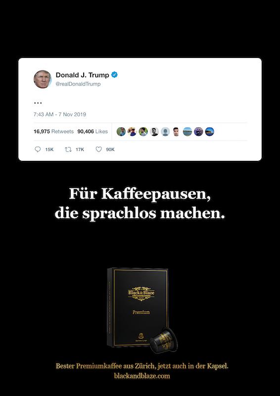 B+B_TrumpTweet