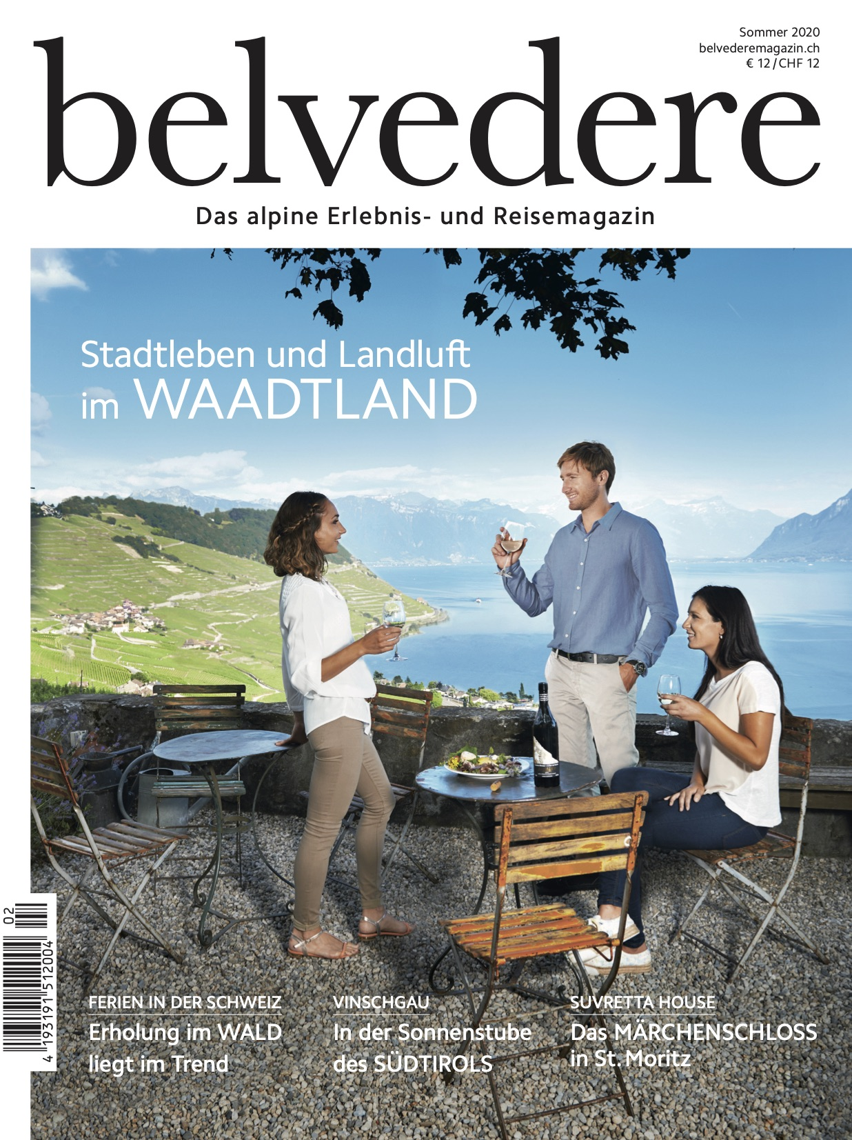 BE_Cover_sommer20