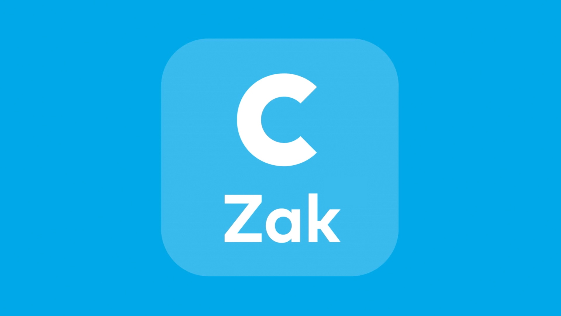 Bank Cler_Zak_Heimat