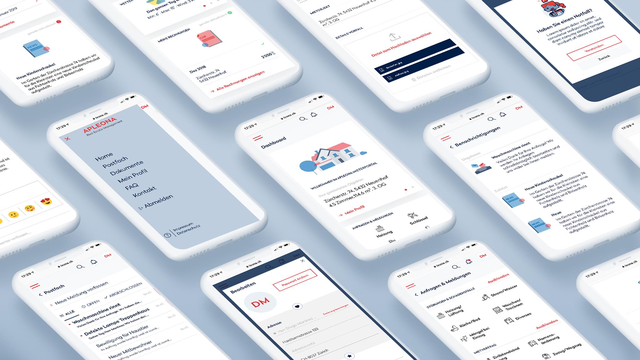 Bild6_Plattform