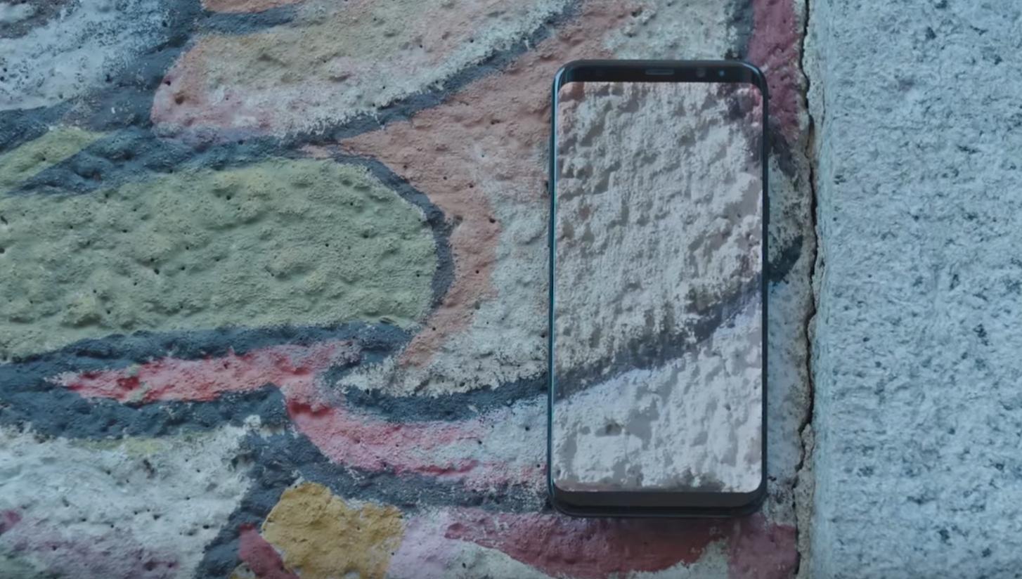 Samsung: Neue Klage wegen Note 7, Probleme mit Galaxy S6 und S7