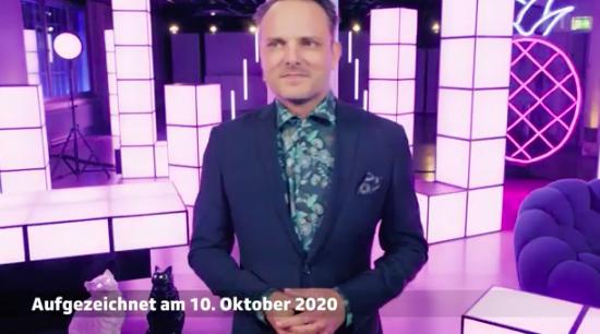 Bildschirmfoto 2020-10-20 um 16.11.00