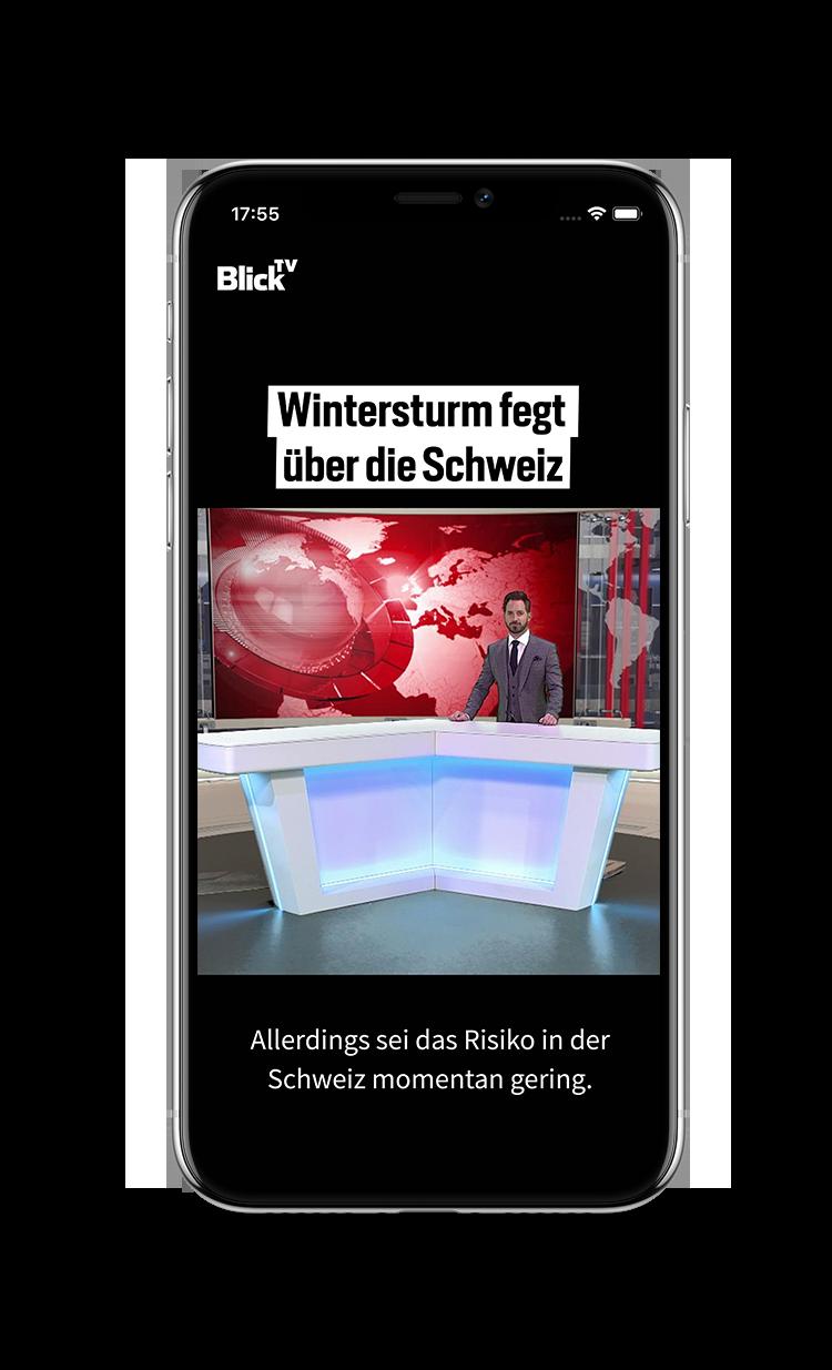 Blick_TV_smartphone_1