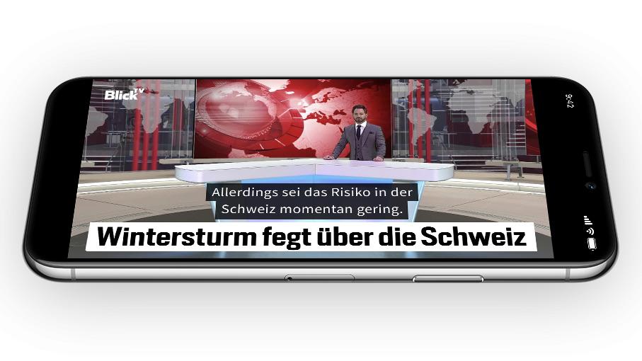 Blick_TV_smartphone_3_4