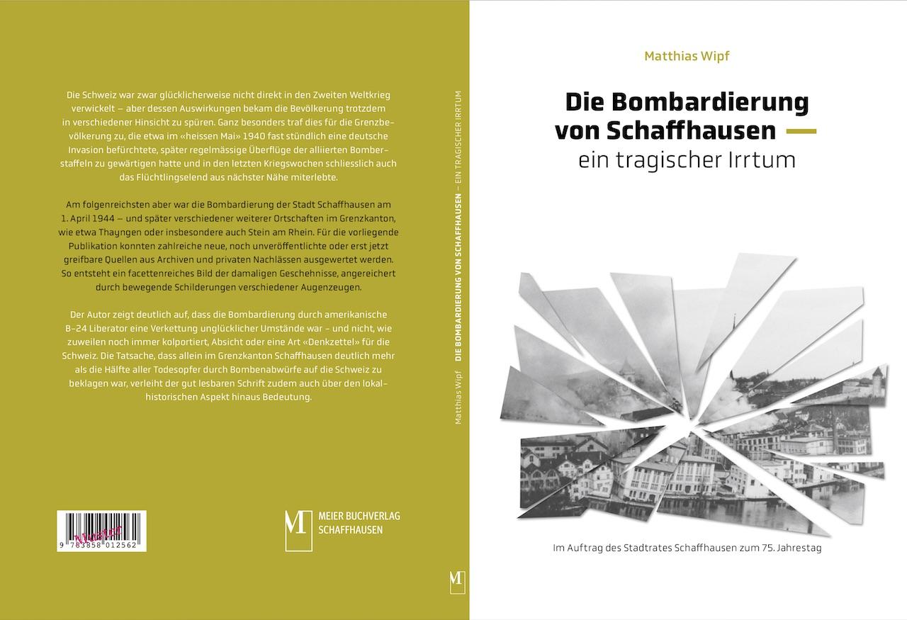 Buchcover_Schaffhausen Kopie