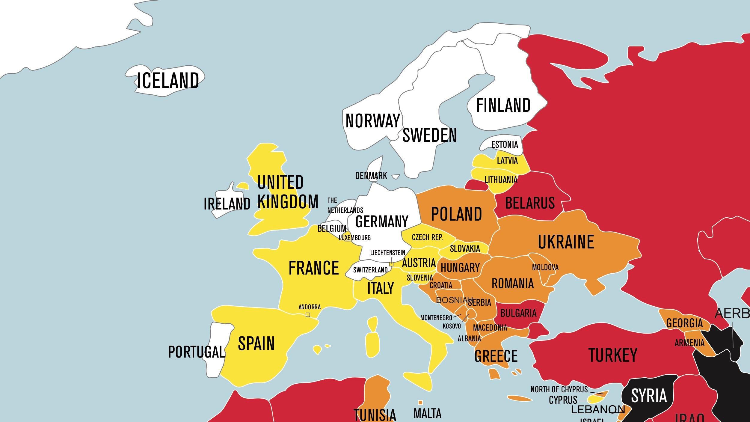 d134d665dc0177 Deutlich schlechter als die Schweiz schliessen die Nachbarländer  Deutschland (Rang 13)