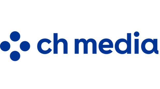 CH-media-Logo-266610-detailnp