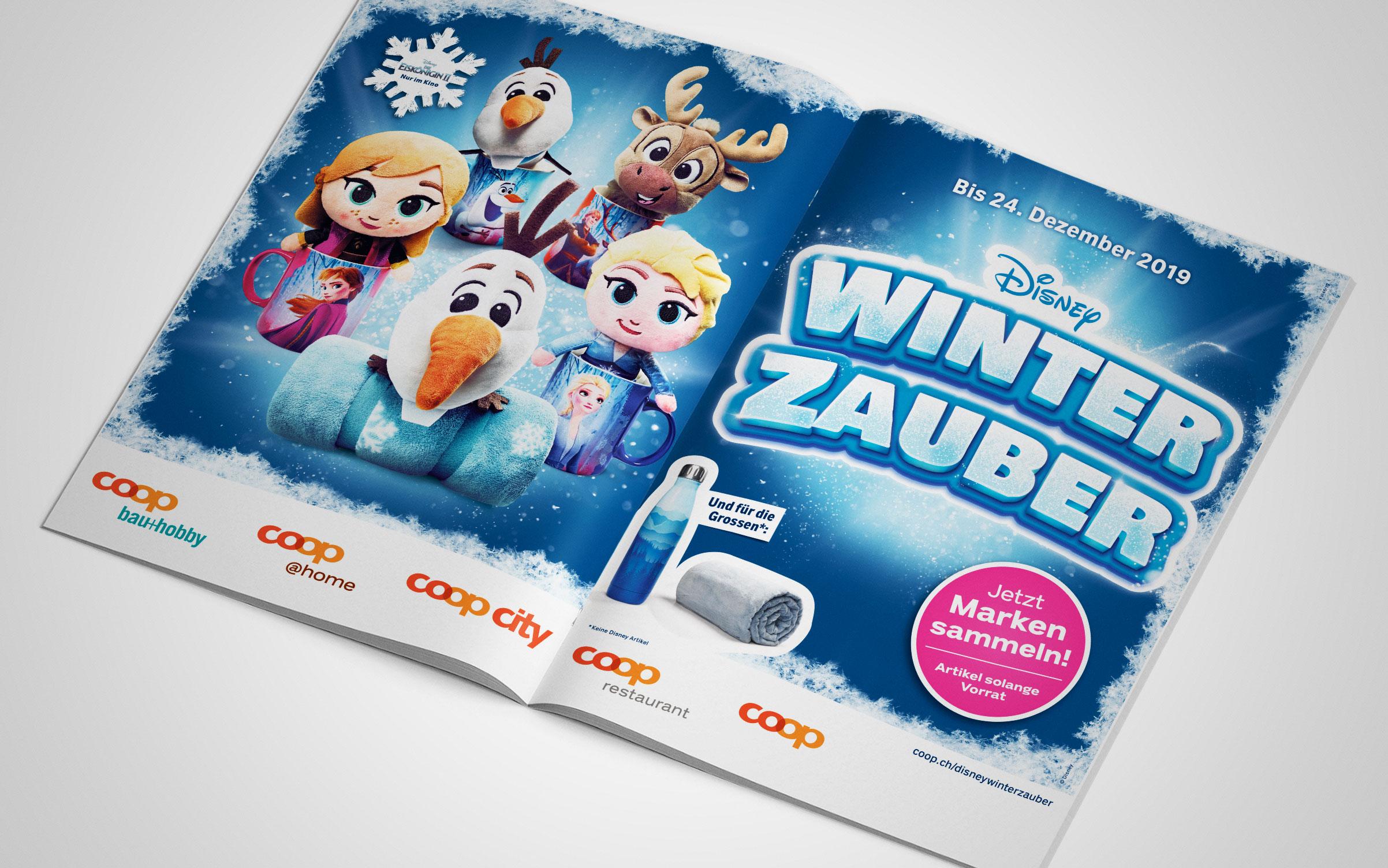 CZ_Inserat_Winterzauber_grau