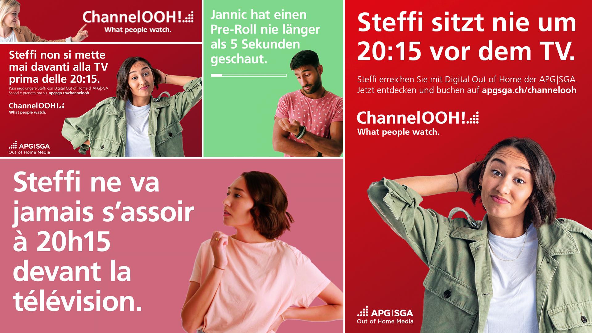 ChannelOOH_Sujets_big