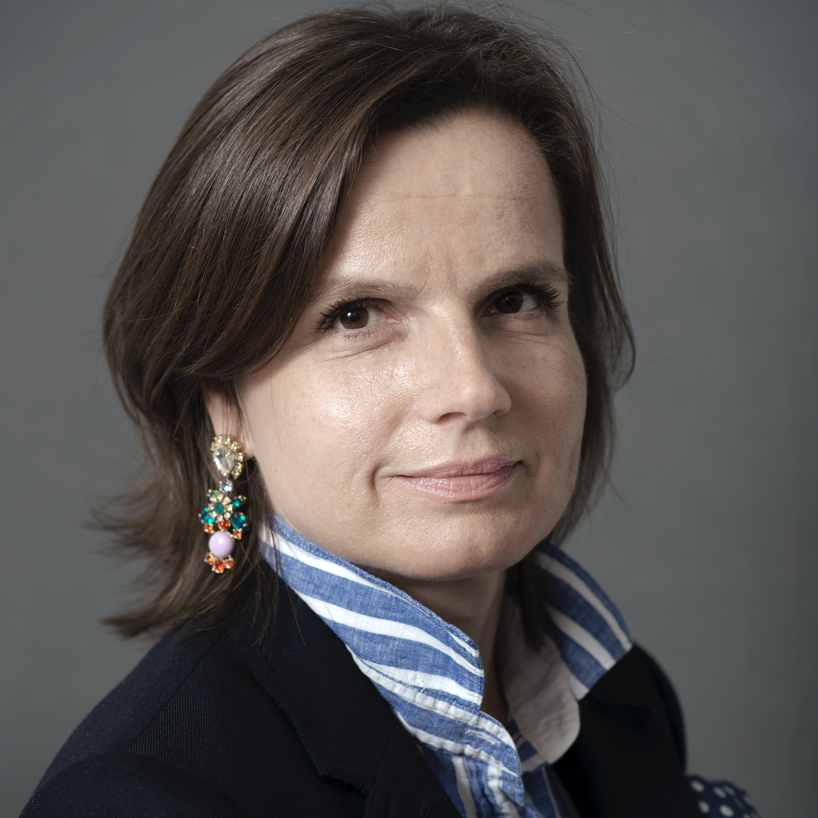 Christiane Hanna Henkel