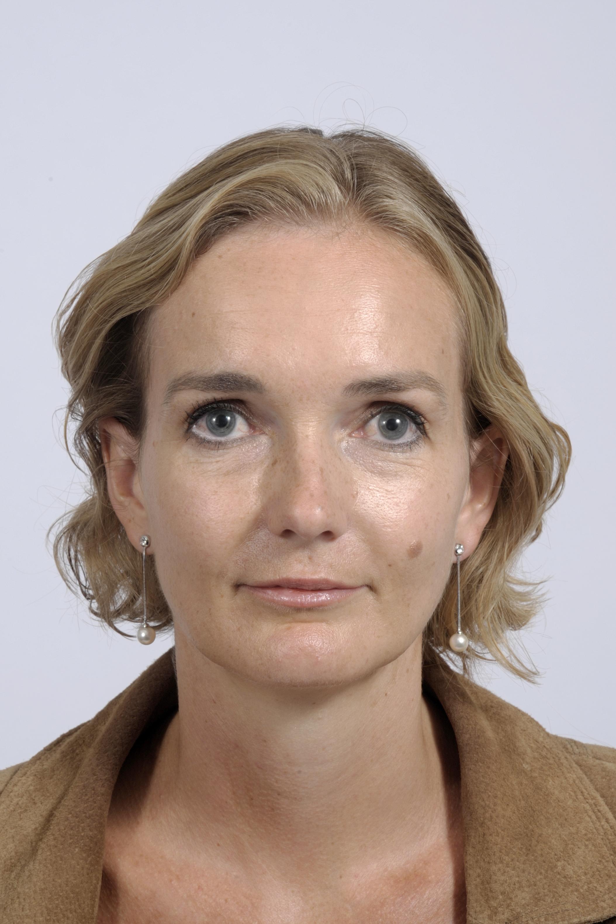 Christina-Neuhaus_1