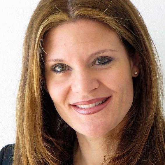 Christine Schnyder