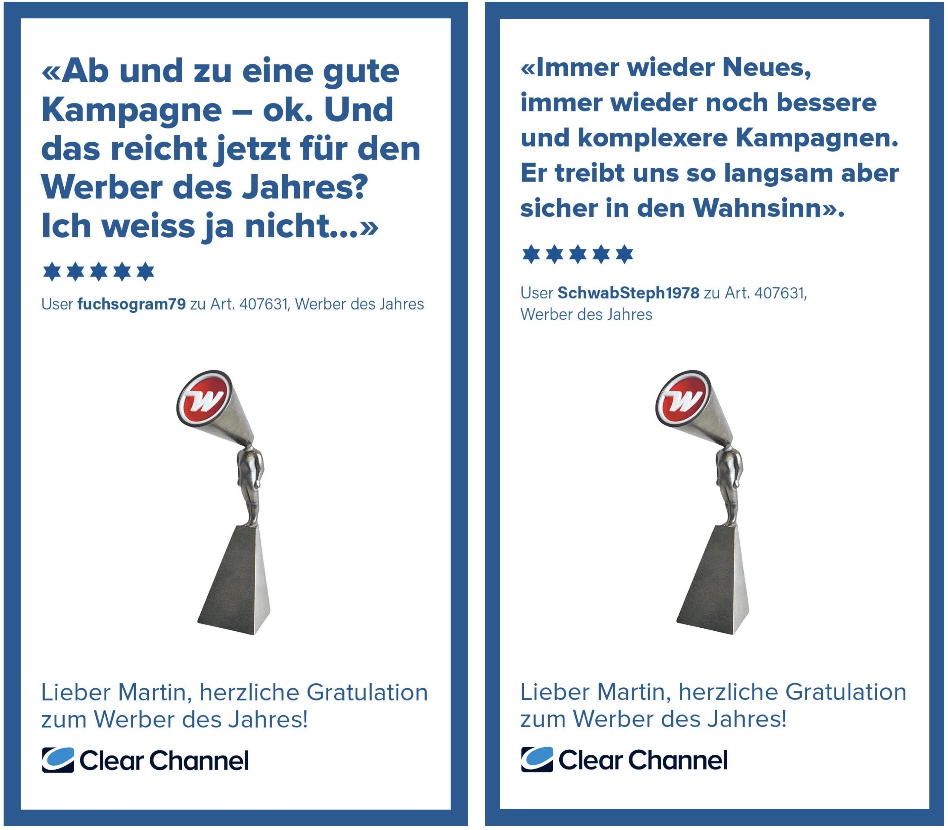 Clear_channel_WErber