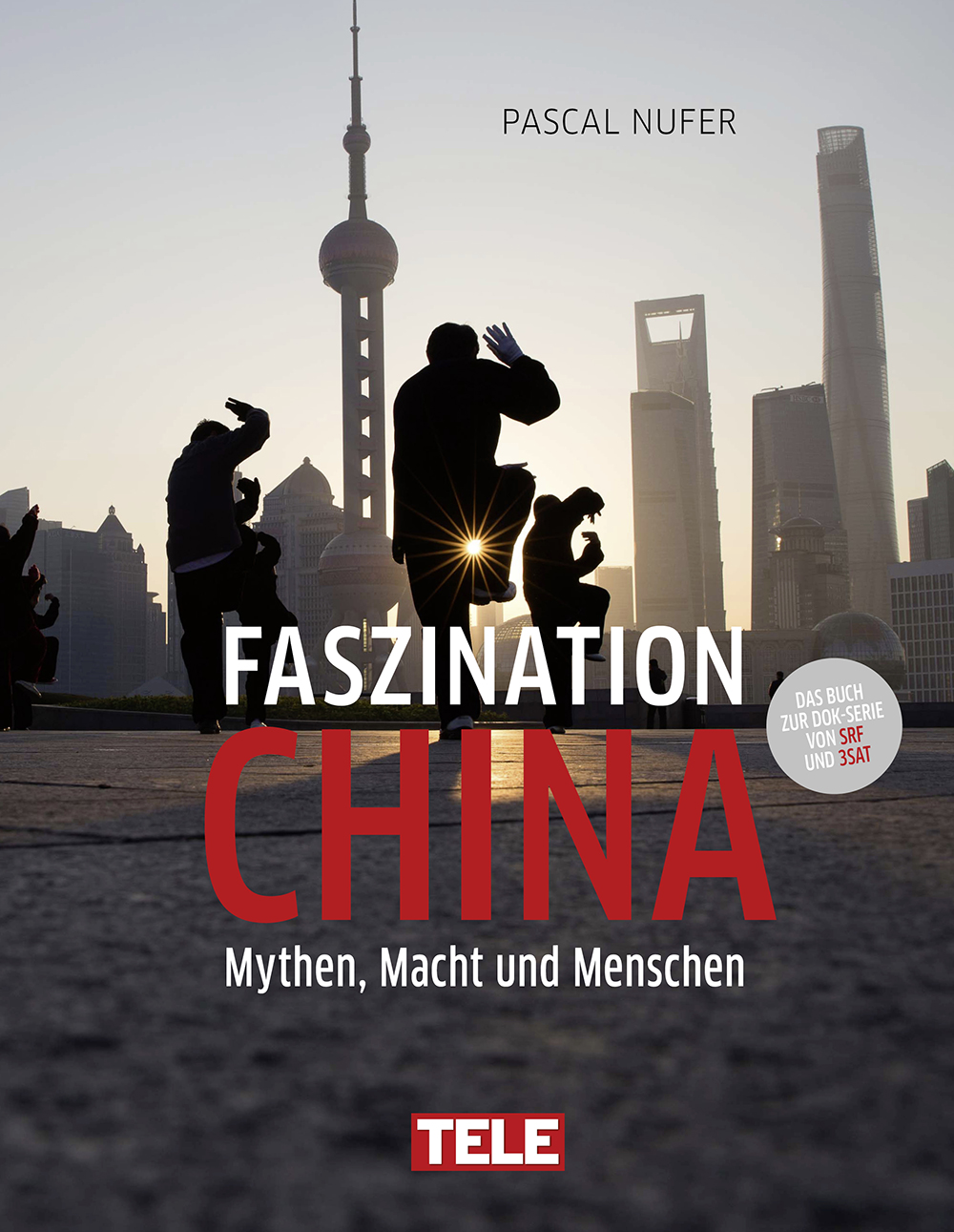 Cover_China