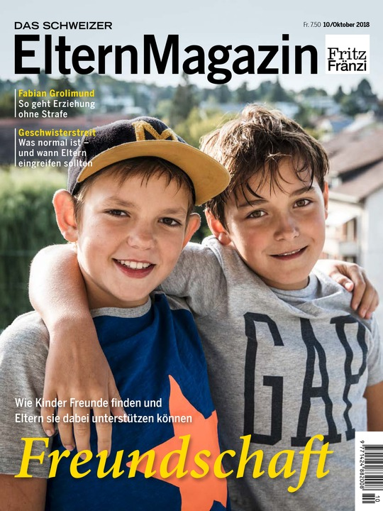 Cover_Fritz_und_Fraenzi