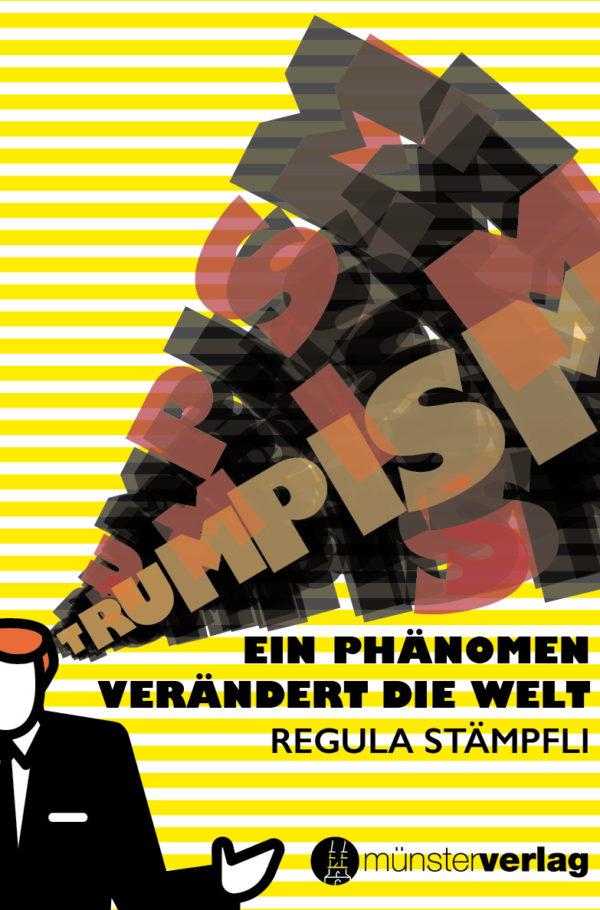 Cover_Stämpfli-600x910