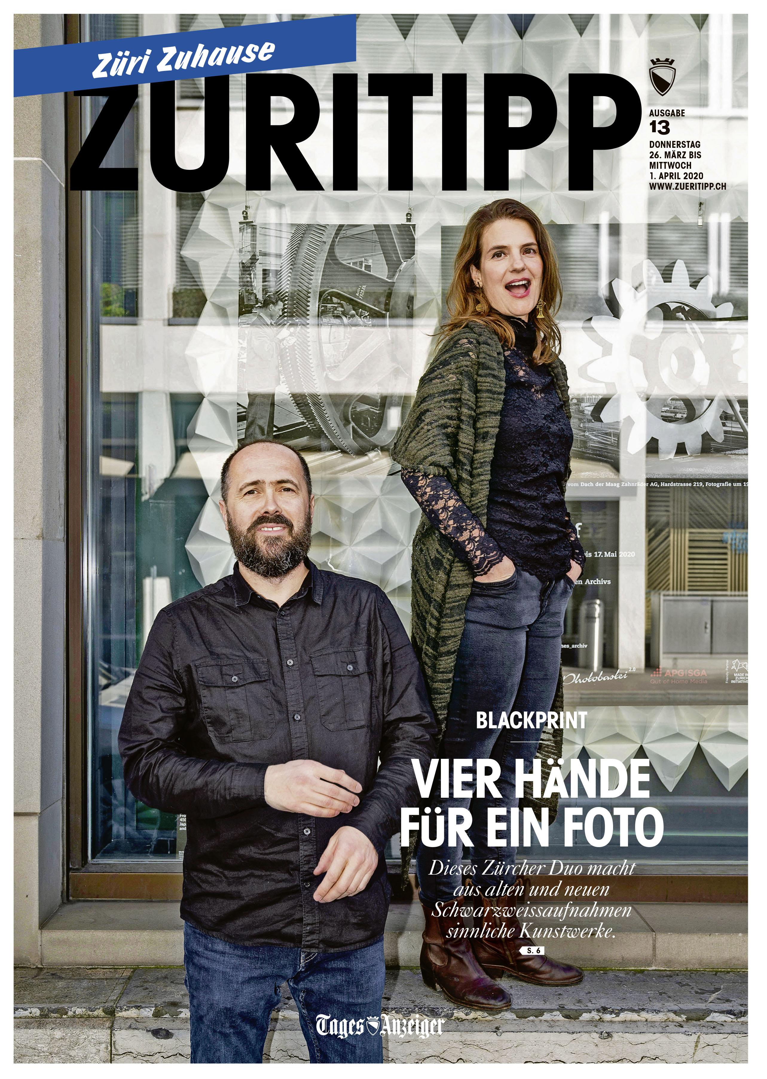 Cover_Züri-Zuhause-Tipp
