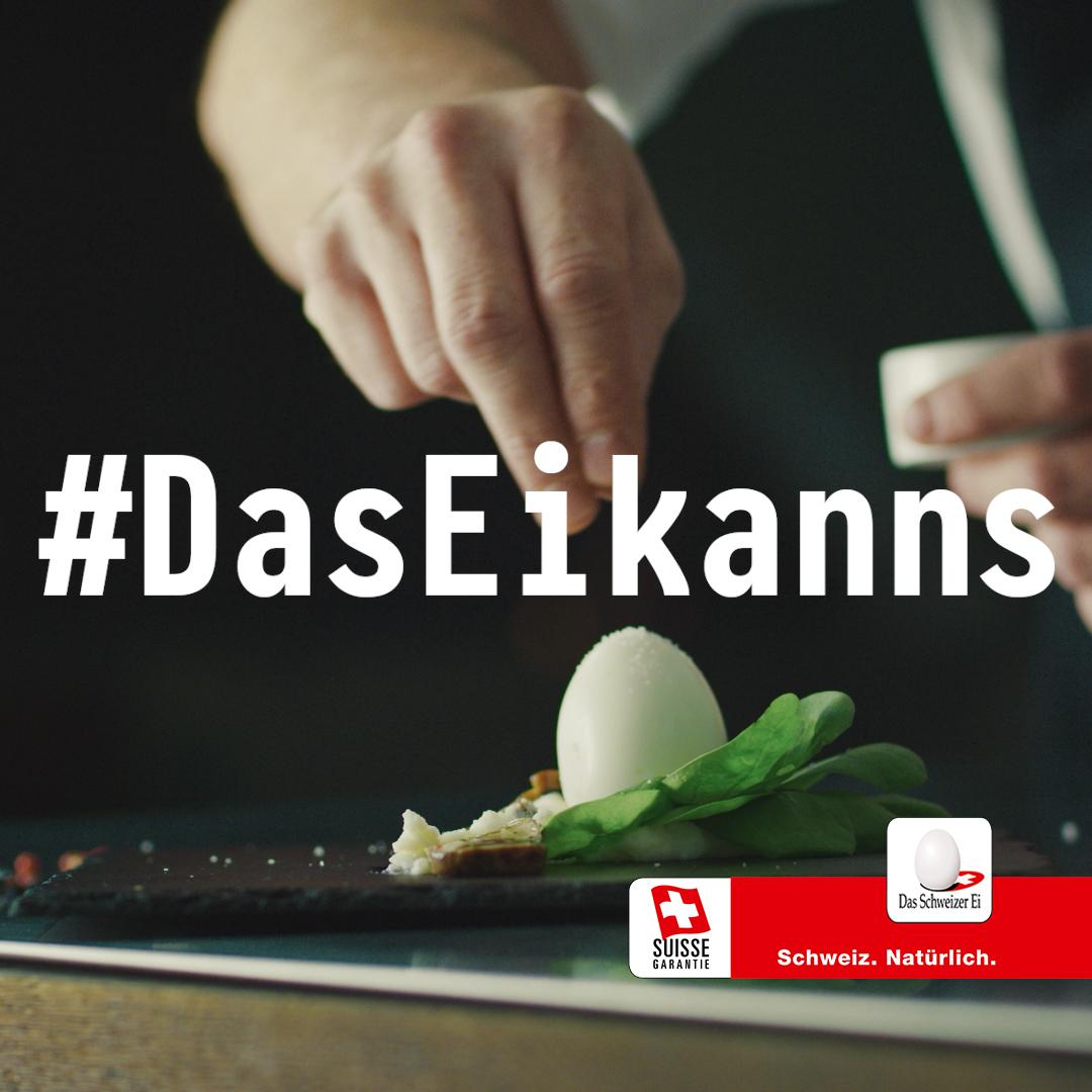 DE_Gourmet_Logo