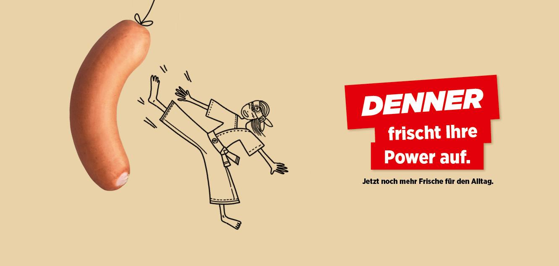 Denner_Frische_F12_Cervelat_D