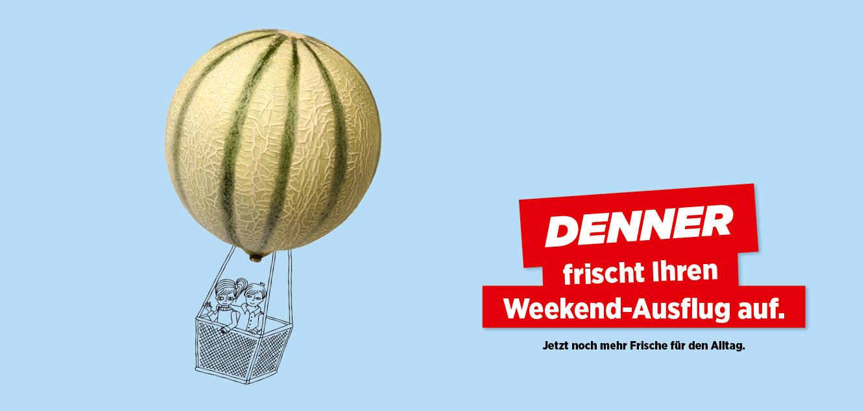 Denner_Frische_F12_Melone_D