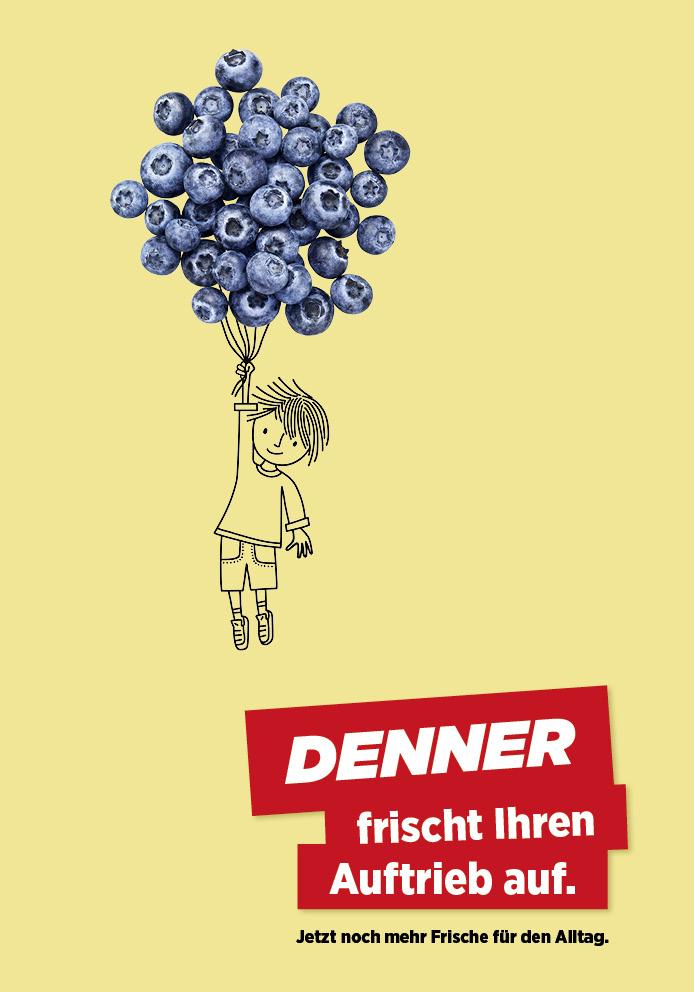 Denner_Frische_F200_Blaubeere_D