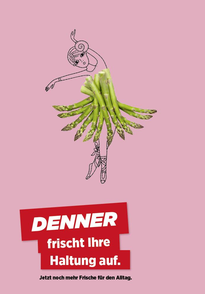 Denner_Frische_F200_Spargel_D