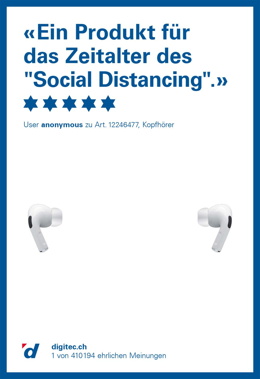 Digitec_Social