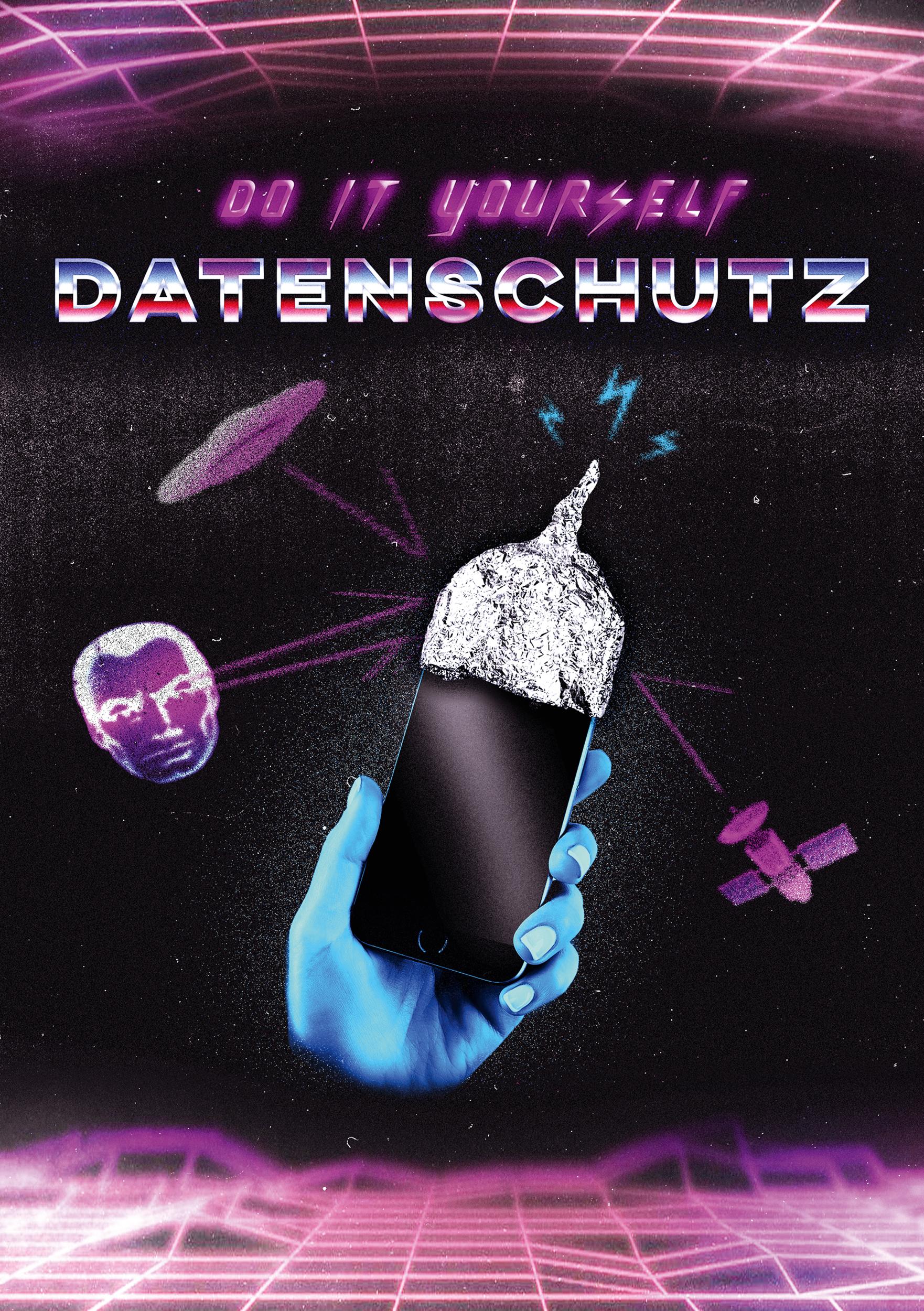 Direct_A_DIY-Datenschutz Vorderseite