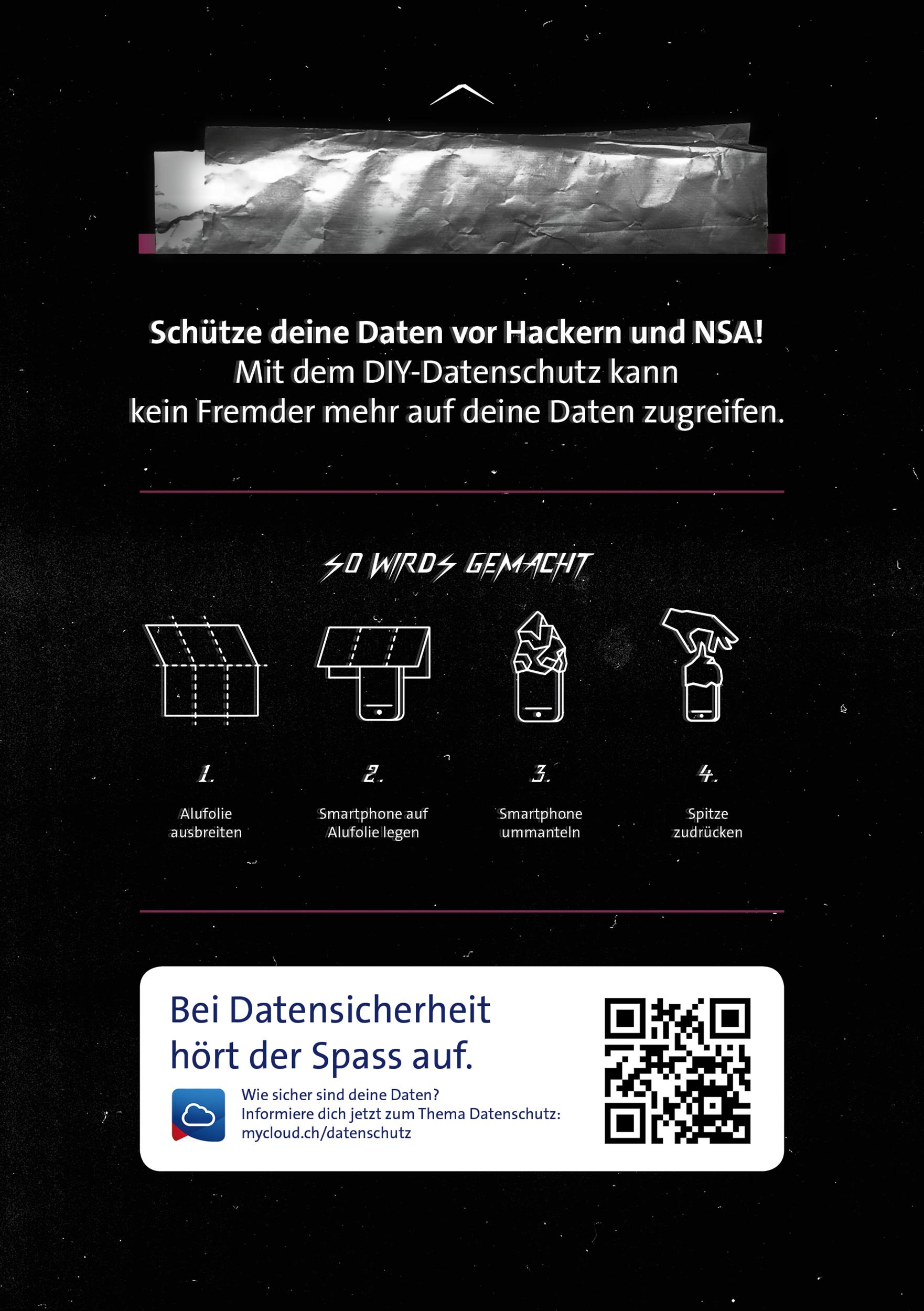 Direct_B_DIY-Datenschutz Rückseite