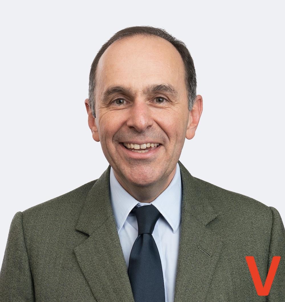 Dr._Pietro_Supino_1_1