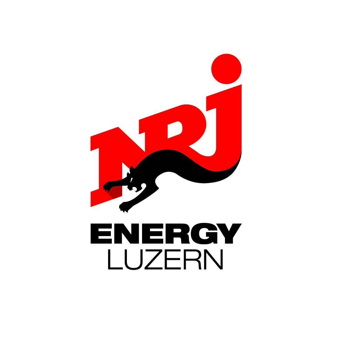 ELU_Logo_Umform_Kreis_dazu