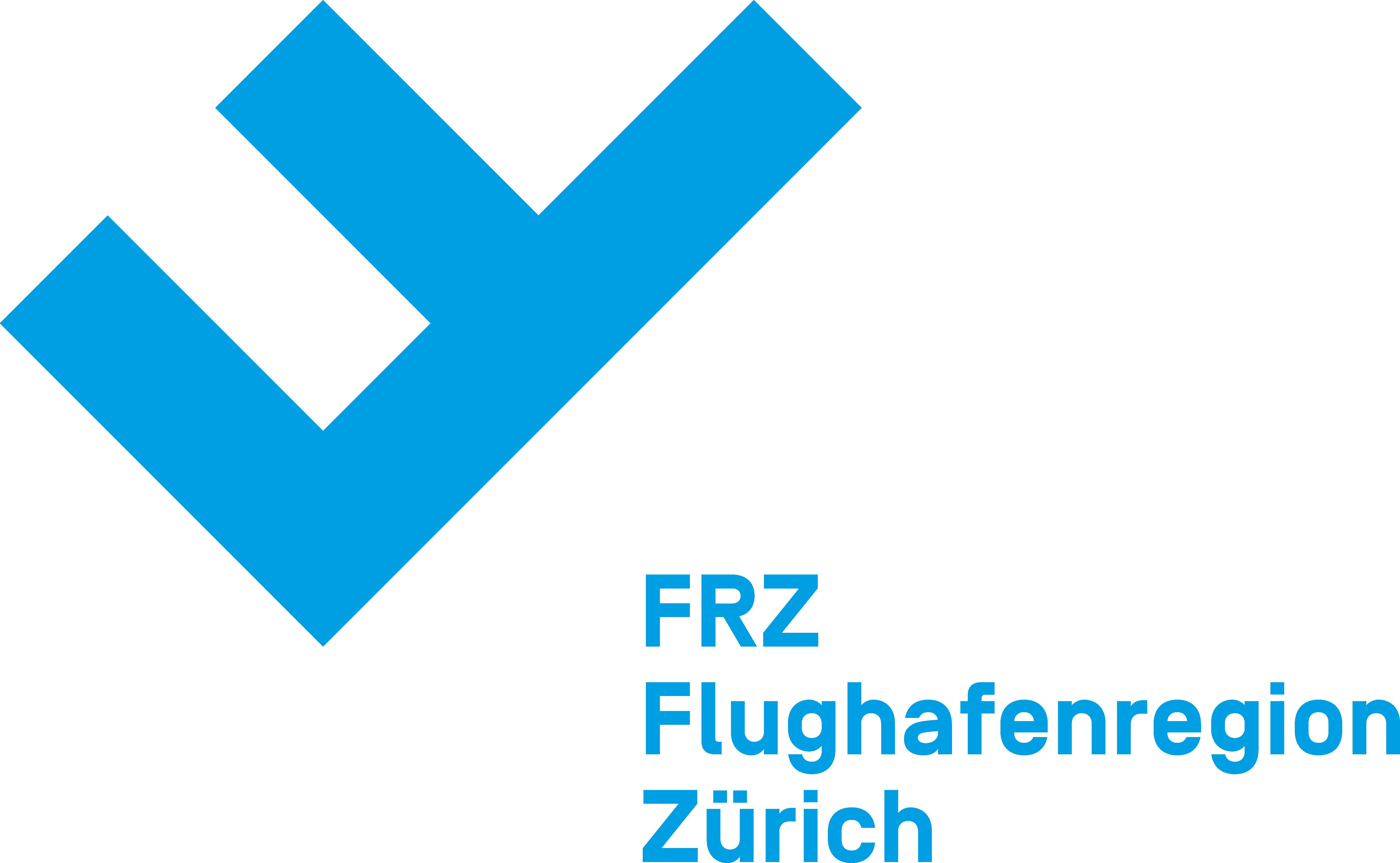FRZ_Bildmarke+FRZ_Logo_Cyan PNG