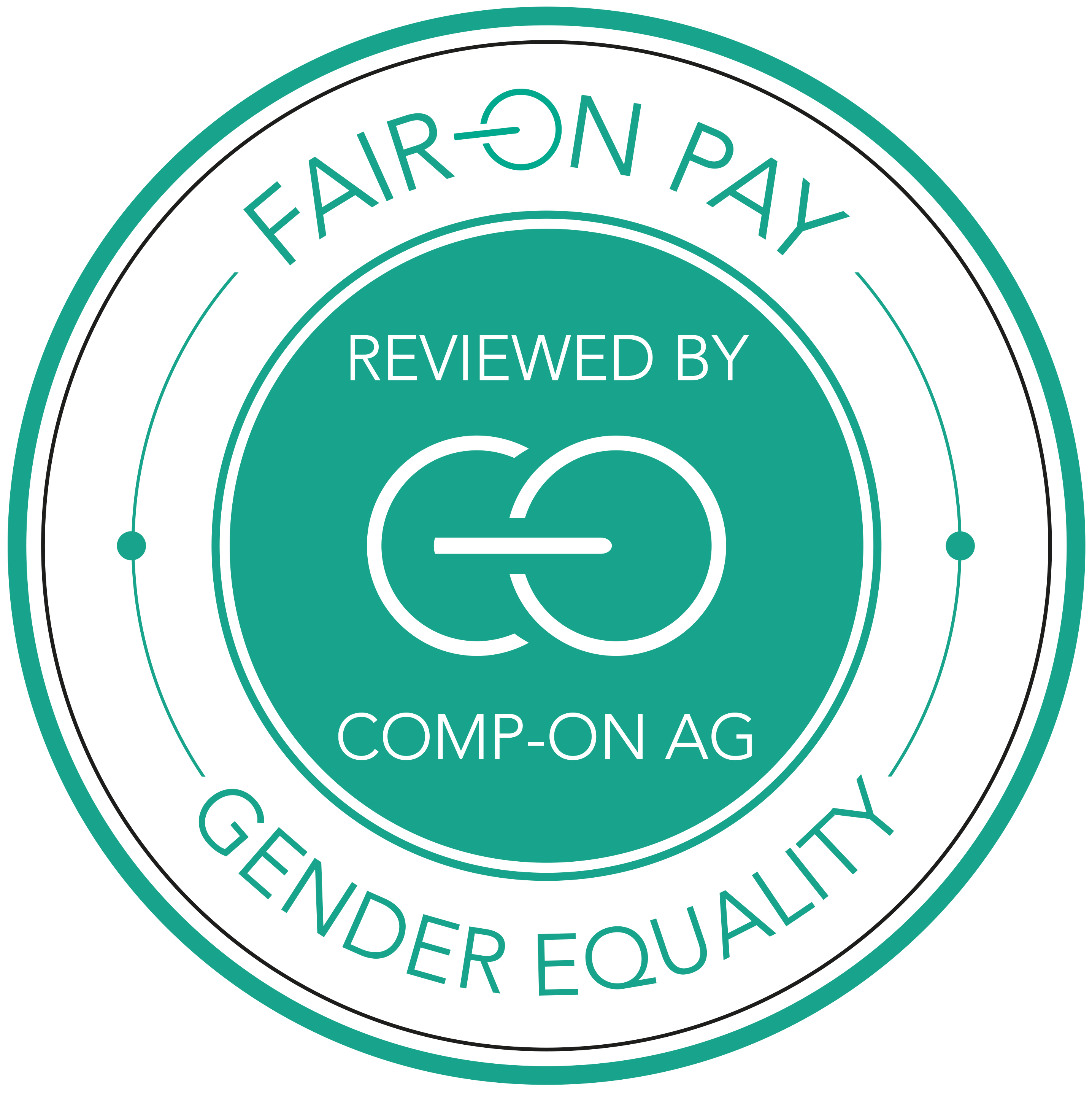 FairOnPay_COLOR_Final