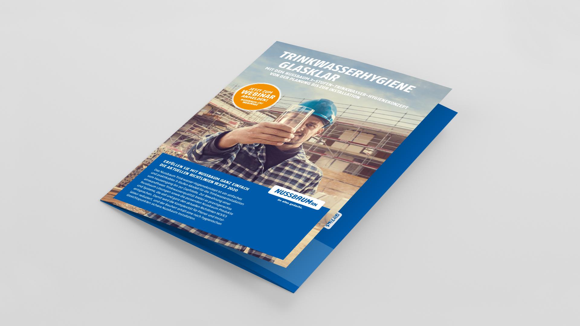 Flyer2_Nussbaum_UP-Box_Persoenlich