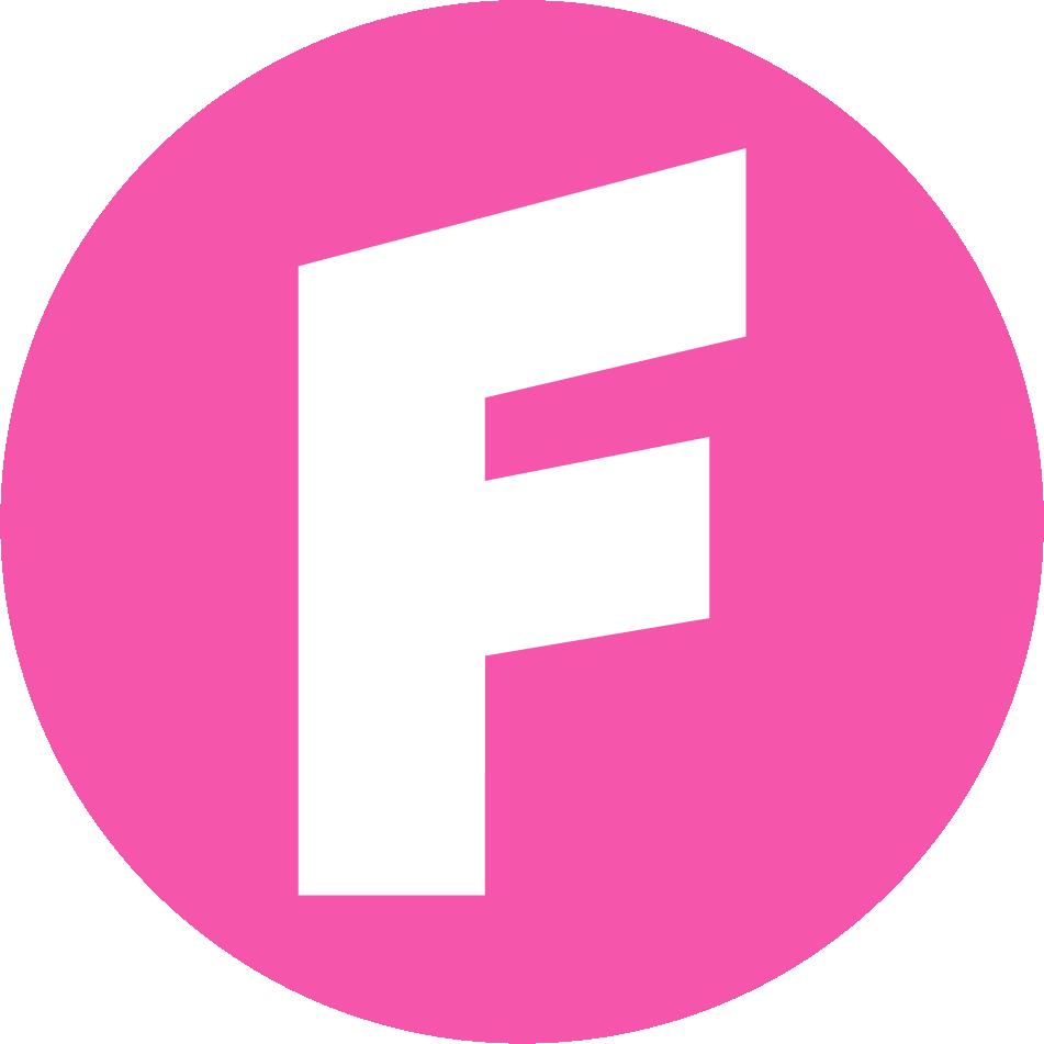 Forward Button
