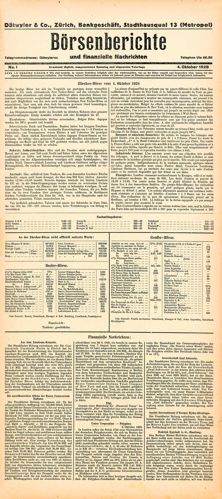 FuW_1928