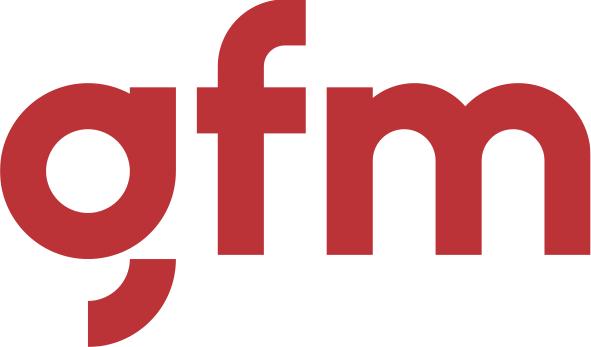 GFM_RGB_Master