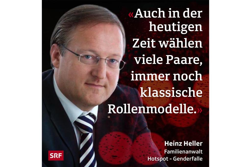 GF_Texttafel_Heller