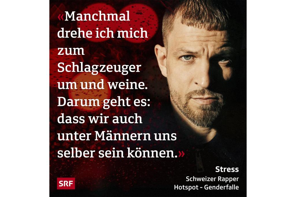 GF_Texttafel_Stress