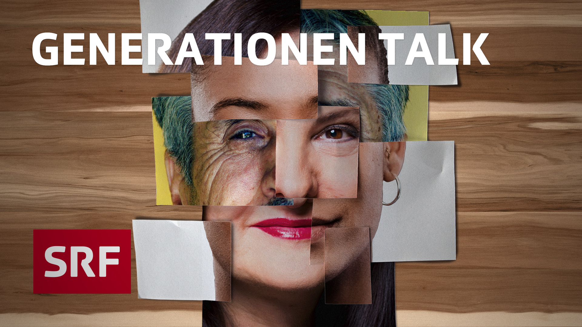 Generationen Talk Webvisual MASTER