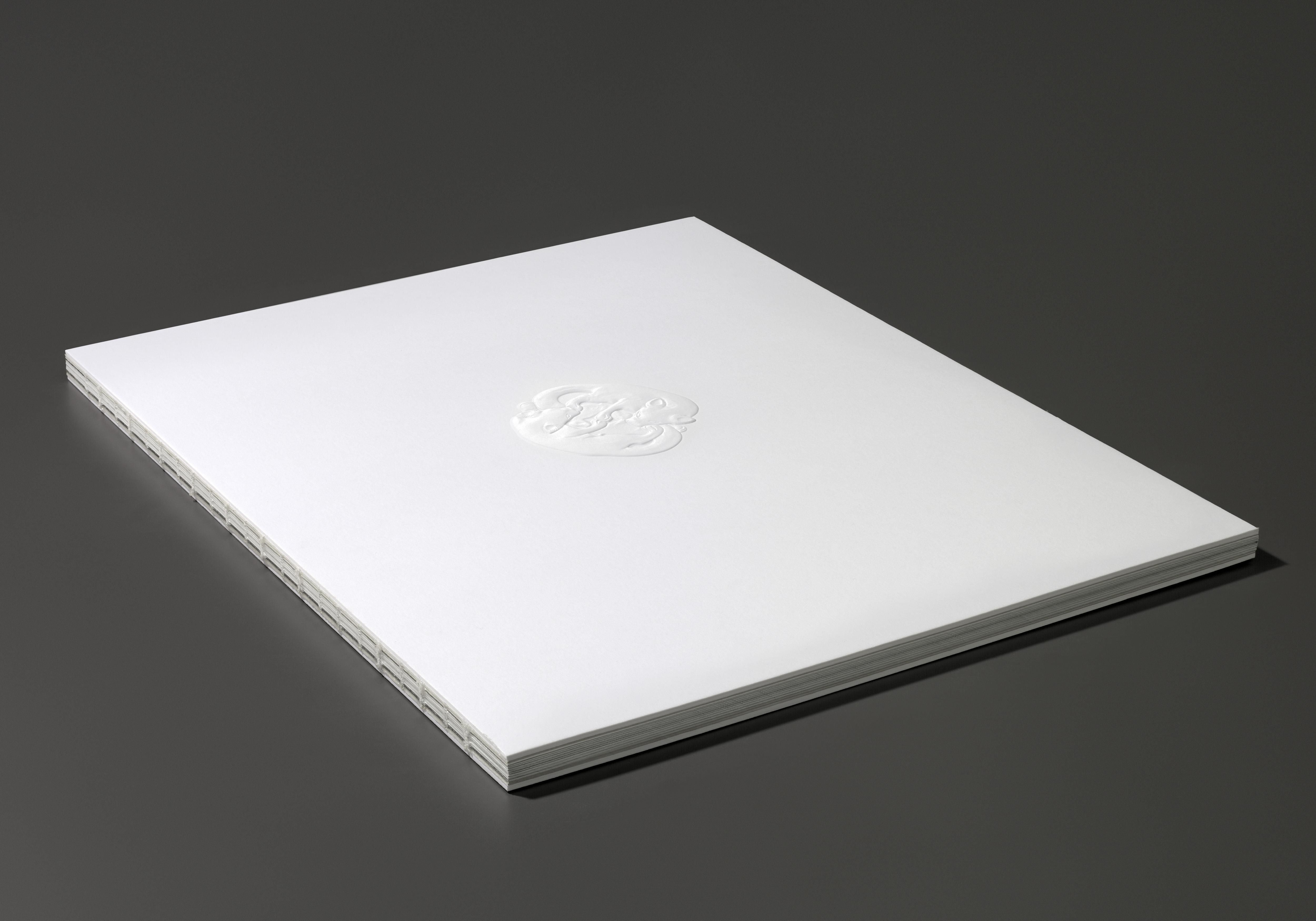 Gold_Kategorie Design_Aus den Schatten traten Giganten von Felix Streuli & Markus Rottmann