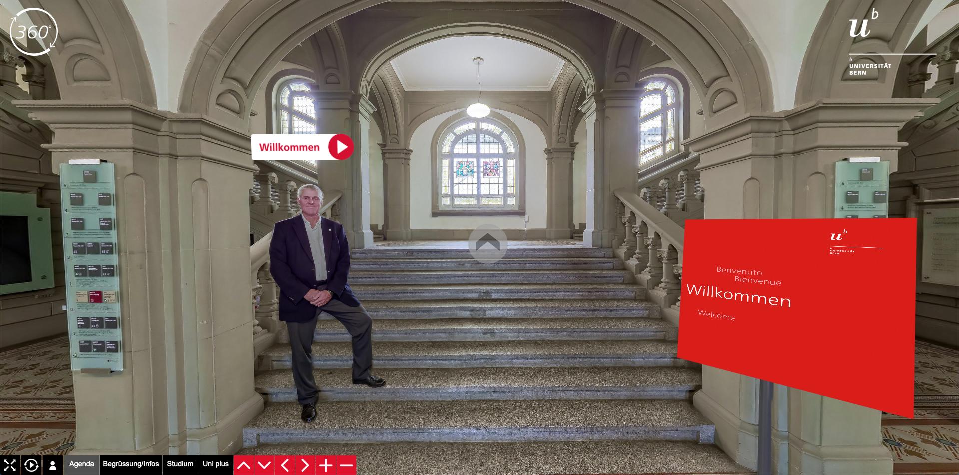 Habegger_Universitaet_Bern_Plattform