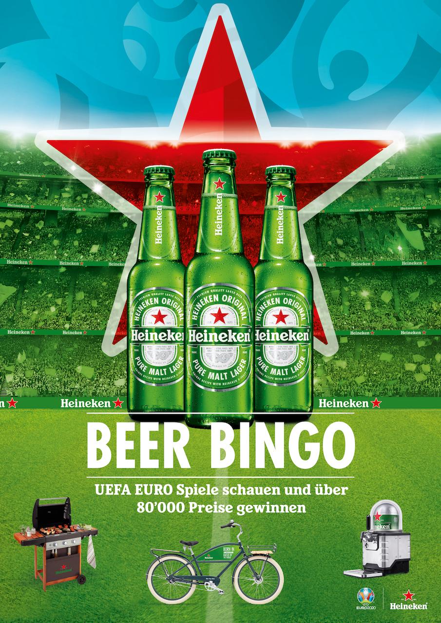 Heineken_Beer-Bingo_Keyvisual