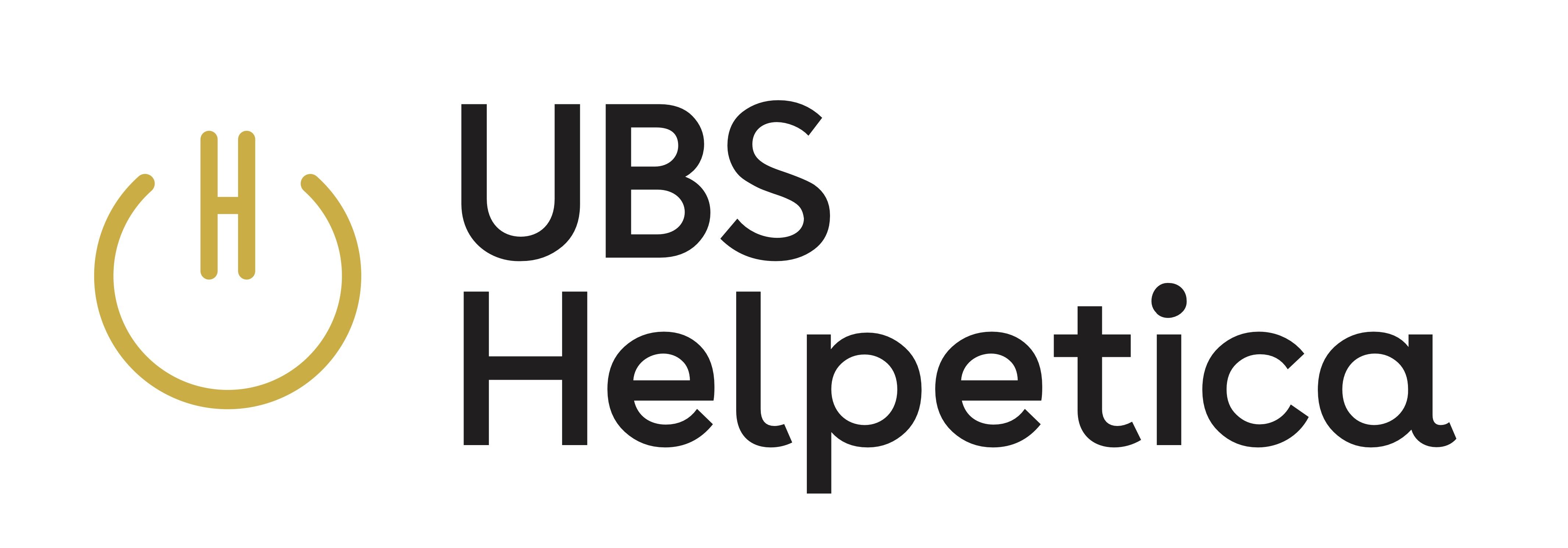 Helpetica_Logo_CMYK