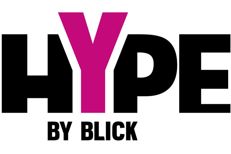Hype_Logo_600x400