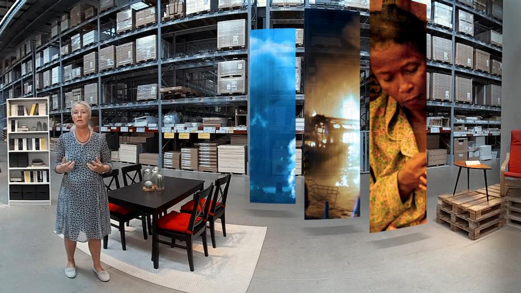 IKEA360_Still_Intro
