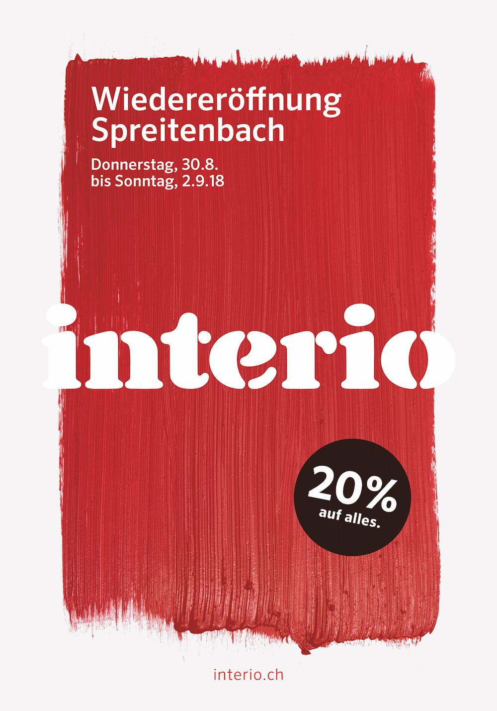 INT_004043-00_Spreitenbach_F200F4_245x350_co3_DE_03