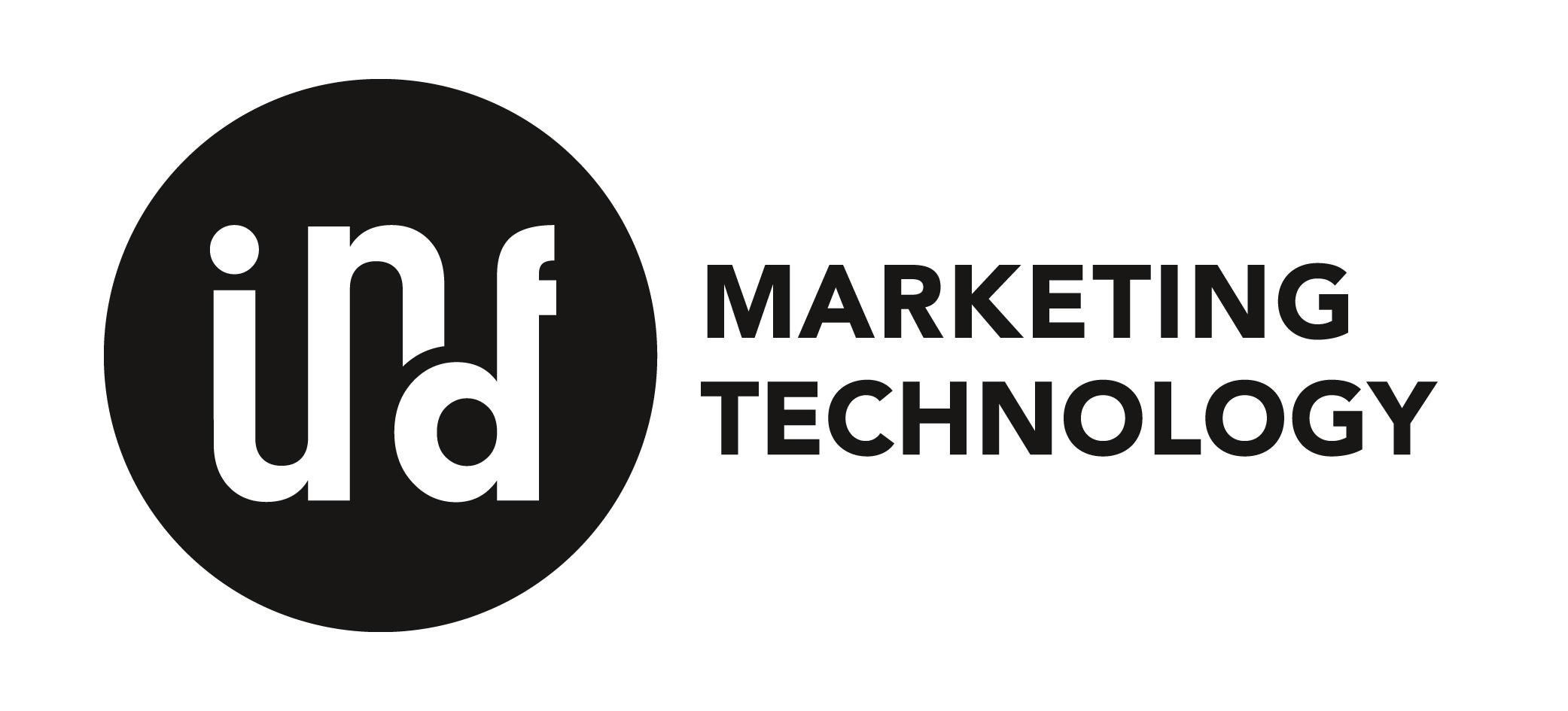 IundFM_Technology_Logo_def